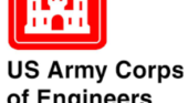 USACE signs Woolpert to $9M architecture, engineering contract