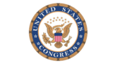Esri Supports the Geospatial Data Act
