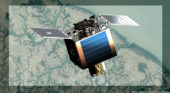 Earth-i orders satellites from SSTL