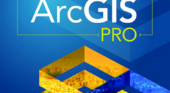 What's coming for ArcGIS Pro 2.1