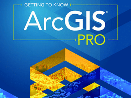 What's Coming For ArcGIS Pro 2 1 | GeoInformatics | Latest News