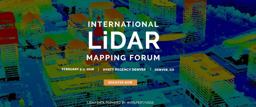 ILMF 2018: 2 conferences, 1 exhibit floor