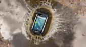 Handheld launches the NAUTIZ X9