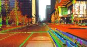 Upgrade mobile mapping platform from Leica Geosystems