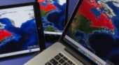 Icaros uses TatukGIS to develop new aerial geospatial data viewer