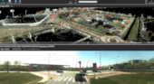 Orbit GT releases 3D Mapping Feature Extraction Pro v18