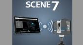 FARO Scene 7.1 with Virtual Reality