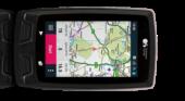 New Ordnance Survey GPS devices