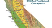 California's largest RTN – A decade of reliability