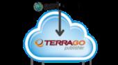 TerraGo adds time-series visualization to GeoPDF