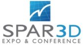SPAR 3D Expo & Conference 2018 keynote speakers announced