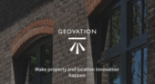 Geovation reveals next wave of GeoTech and PropTech businesses