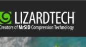 LizardTech to launch GeoExpress 10