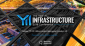 Year in Infrastructure Conference is returning to London