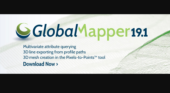 Global Mapper helps Aerial Filmworks win Pulitzer Prize