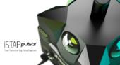 NCTech unveils iSTAR Pulsar