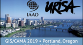 Workshop and presentation proposals invited for 2019 GIS/CAMA