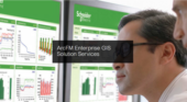 Schneider Electric announces ArcFM Editor XI