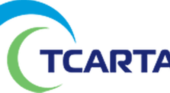 TCarta delivers satellite derived bathymetry data to Total SA
