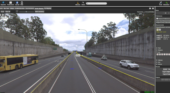Orbit GT releases upgrade 3D Mapping Feature Extraction portfolio