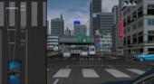 ANSYS acquires OPTIS for autonomous vehicle simulation