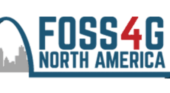Boundless Platinum Sponsor FOSS4G NA