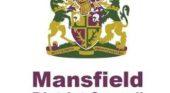 Trimble Catalyst updated to support GLONASS