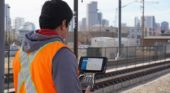 New tunnel solutions from Trimble
