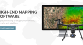 SimActive Software for Precision Agriculture in Brazil