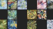 A Journey into the Art and Science of Mapmaking
