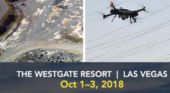 FAA and DJI Executives as Keynote Speakers at Commercial UAV Expo
