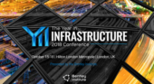 Registration open for the Year in Infrastructure 2018 Conference
