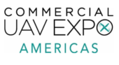 2018 Commercial UAV Expo conference program