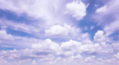 Five new geospatial G-Cloud services from 1Spatial