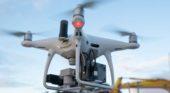 Klau Geomatics releases the 'DJI Phantom4Pro Surveyor'