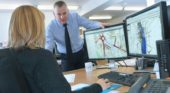 thinkWhere helps to transform land registration in Scotland