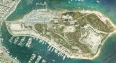 Esri Selected to Modernize Cyprus Cadastre
