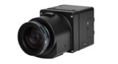 Phase One Industrial launches new Metric Camera series
