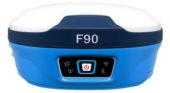 EarthSense app promotes clean air routes for exercise