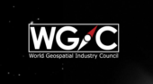 RIEGL founding member of the World Geospatial Industry Council