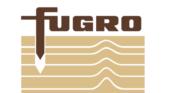 Fugro introduces new Bathymetric Lidar System