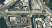 First ultra high resolution aerial survey images of Dublin