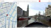 City of Amsterdam: Captured Once, Used Often
