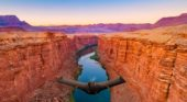 Trimble Adds Galileo and BeiDou to its VRS Now Service in North America