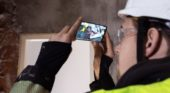 BIM Meets Reality on the Construction Site