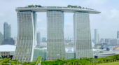 Orbit GT opens Singapore office to support APAC region