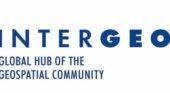 Digitalisation gets everyone talking at INTERGEO 2018