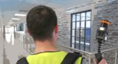 Pointfuse launches new Laser Scanning software suite