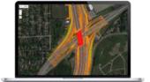 GreySellsGlobal Ltd. and uGRIDD launch digital mapping portal