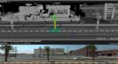 Orbit GT releases version 19 of 3D Mapping portfolio
